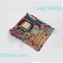 C61 100% k8m890 am2 motherboard n61 n68 m52 m3a78 h61