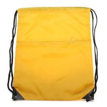 Travel Bags/suitcase backpack bag(China)