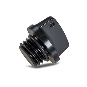 NICECNC Oil Filler Cap Plug For Ducati Monster 696 796 821 1200 1100 Multistrada 1200S 899 1199 1299 Panigale Diavel Hypermotard