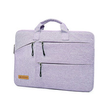 Moda nylon liner bolsa de manga para chuwi lapbook 14.1 Tablets PC Portátil Bolsa del caso cubierta protectora de la piel