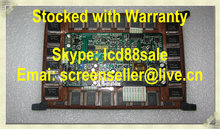 best price and quality original   LJ640U31  industrial LCD Display