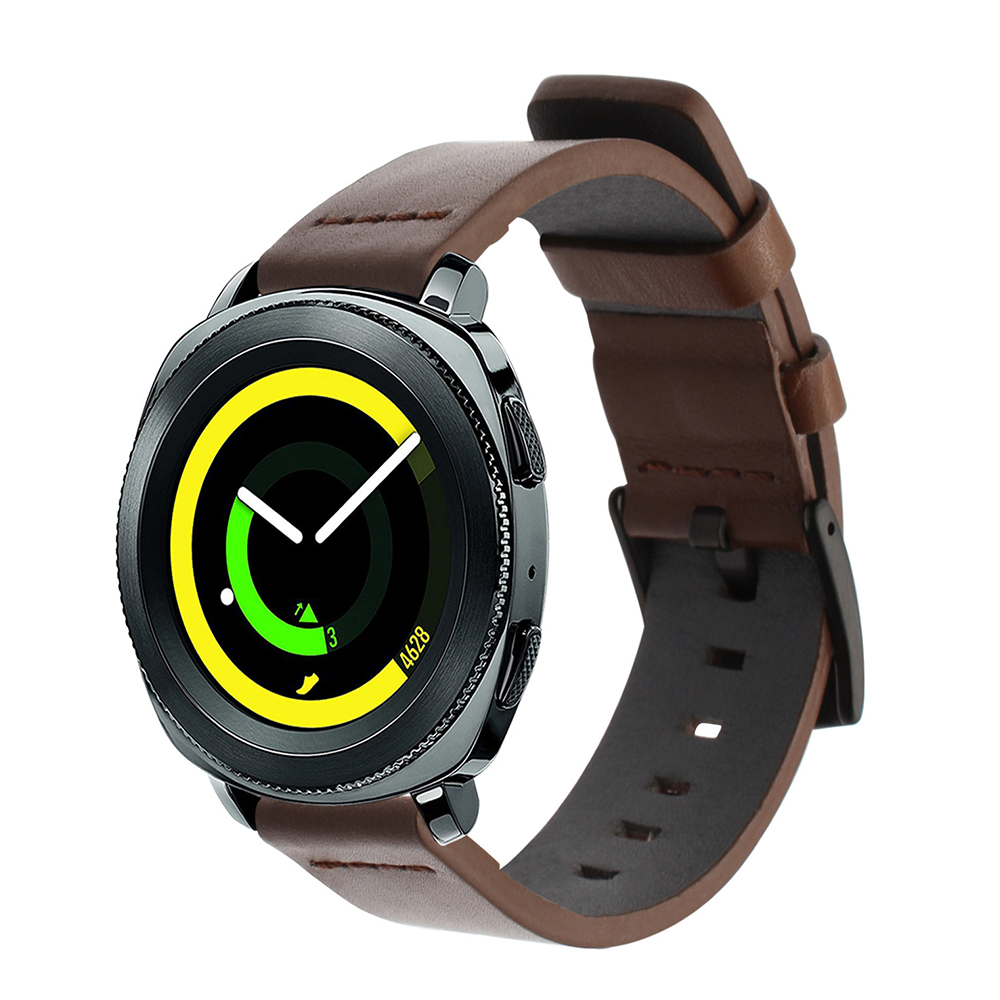 20mm-Italy-Genuine-Leather-Watchband-Tool-for-Samsung-Gear-Sport-SM-R600-Watch-Band-Quick-Release