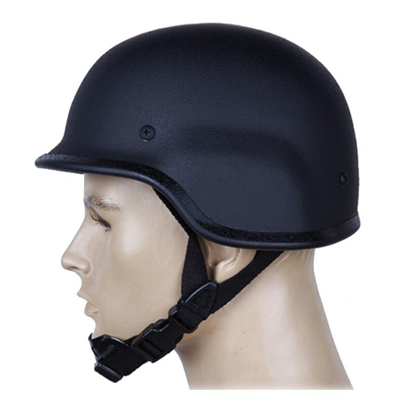 nij iiia m88 pasgt estilo militar capacete 02