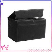 245 180 170mm font b Battery b font Cover Protective Cloth Thermo Bag Box For VW