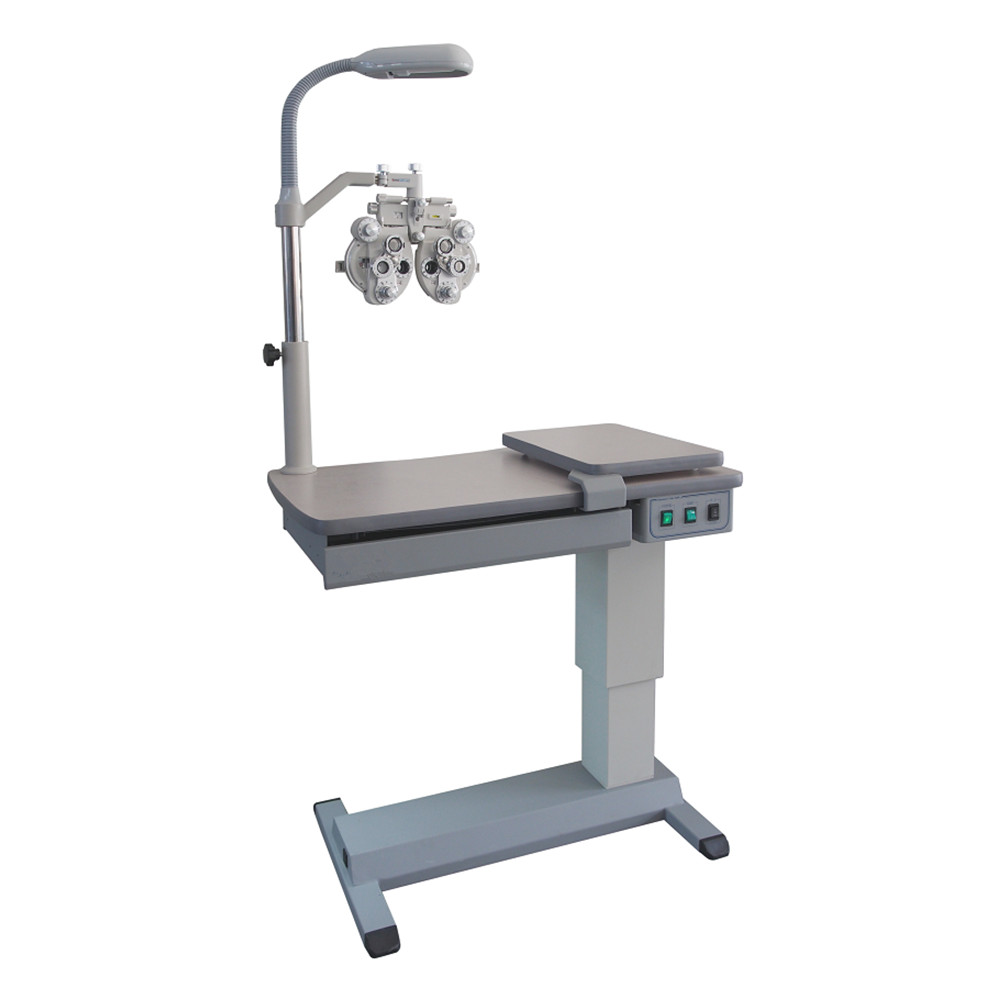 CMT-10 Loudly brand best quality optical instrument smart ophthalmic stand