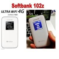 https://ae01.alicdn.com/kf/HTB1tGH5FASWBuNjSszdq6zeSpXab/Lot-1000-pcs-Original-4G-WiFi-Router-ZTE-SoftBank-102z-LTE-WiFi-Hotspot.jpg