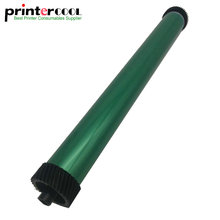 1Pcs OPC Drum Compatible For Lexmark T 630 632 634 640 642 644 Printer opc drum все цены