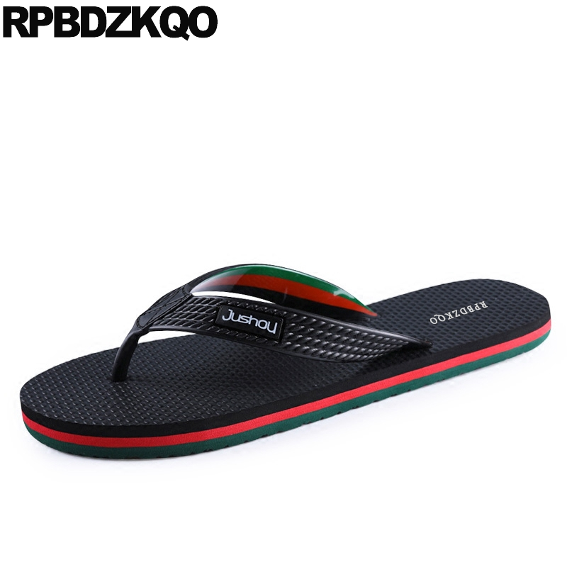 large size fashion mens sandals 2019 summer outdoor rubber slippers 45 designer plus flip flop shoes slides native nice slip onlarge size fashion mens sandals 2019 summer outdoor rubber slippers 45 designer plus flip flop shoes slides native nice slip on
