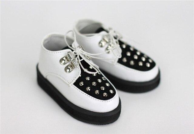 Bjd обувь PU обувь SD MSD кукла обуви завод продаж напрямую