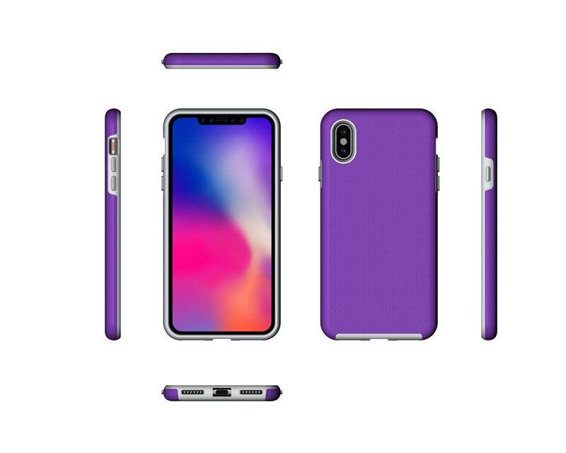 iphone_XS plus-44(15CB2)