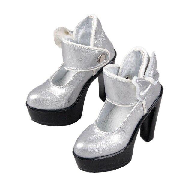[ wamami ] элегантный туфли на высоком каблуке для 1/3 SD DZ DOD бжд