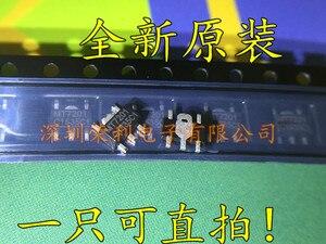 10pcs/lot MT7201C MT7201 7201C SOT-89-5 LED LCD DRIVER In Stock(China)