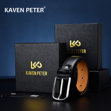 Men Italian Import Top Grain Leather Belt 100 % Genuine Leather Belt