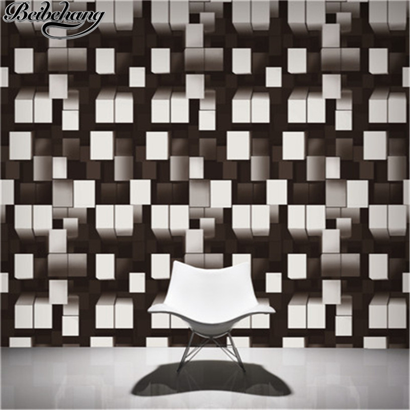 Photo Collection High End Wallpaper Companies