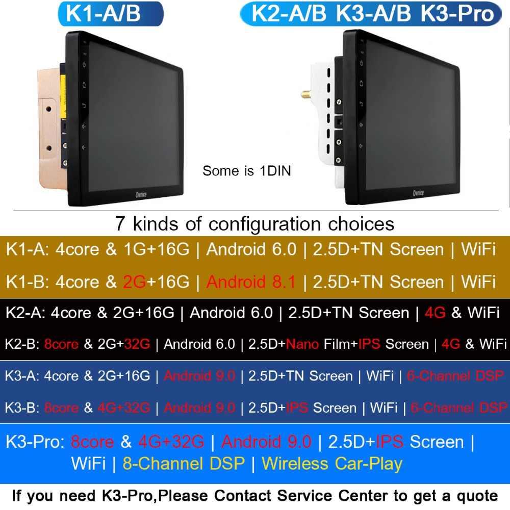 "9 ""ips 2.5D Android 9,0 Octa 8 Core 4 Гб ram + 32 ГБ rom автомобильный DVD gps для Chevrolet Sail 2010 2011 2012 2013 радио стерео CarPlay DSP"