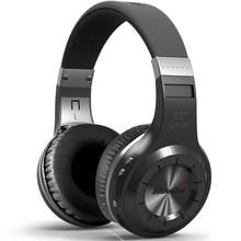 Bluedio HT kablosuz Bluetooth kulaklık BT 5.0 sürümü Stereo Bluetooth kulaklık dahili mikrofon aramalar ve müzik için kulaklık
