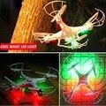 K300C 2.0 MP HD Cámara  Quadcopter VS X5C-1  drone 2.4G quadrocopter drone RC sin cabeza  helicóptero con cámara