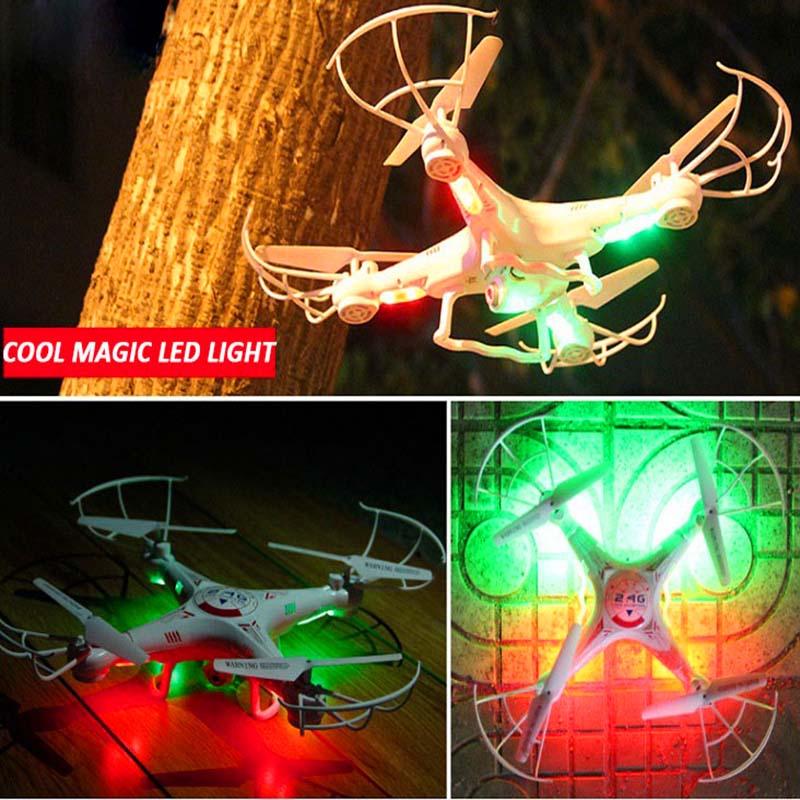 K300C 2 0 MP HD Camera Quadcopter camera font b drone b font 2 4G quadrocopter