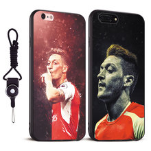 coque ozil iphone x