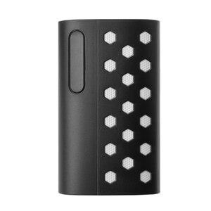 Image 4 - Usb 3x18650 carregador de bateria titular power bank caixa de armazenamento caso kit diy
