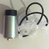 Free Shipping High Quality Denso Fuel Pump For Toyota Camry Corolla 291000 0021 23220 0p020 23220