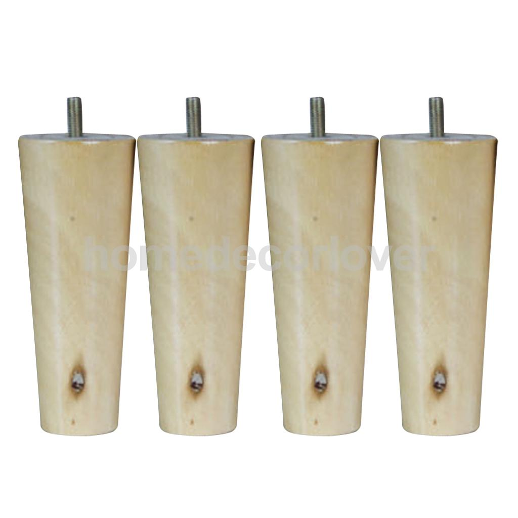 Wood Furniture Legs For Sofas Cheap Wooden Sofa Legs Wooden Sofa Feet Wooden Furniture Legs