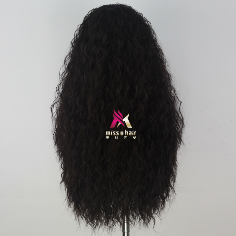 wigs for girls