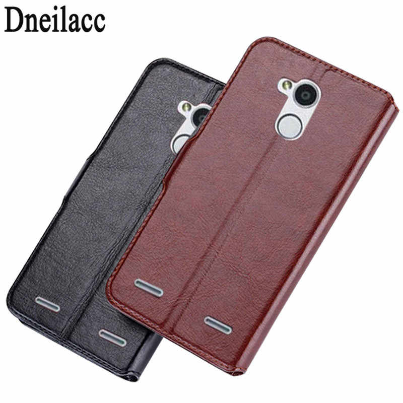 "Luxury Wallet Case For ZTE Blade V7 Lite 5.0"" Book Flip Cover PU Leather Stand Phone Bags Cases For ZTE Blade V7 Lite 5.0"""