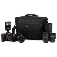 2017 Hot Sale Nova 190 AW Camera Bag Single Shoulder Bag Case Backpack With Rain Cover