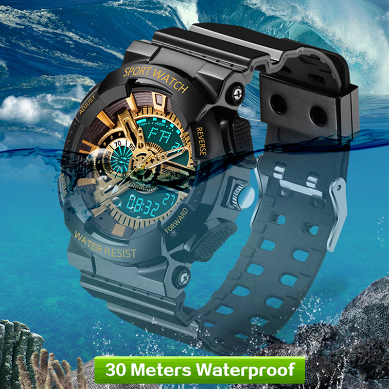 f6420892475a4 Free shipping on Women's Sports Watches in Watches and more ...
