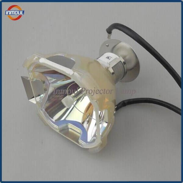 Replacement Projector Lamp Bulb AN-K20LP / SHP95 for SHARP DT-5000 / XV-20000 / XV-21000 / XV-Z20000 / XV-Z21000 projector bulb an z90lp for sharp dt 200 xv z90 xv z90e xv z90u xv z91 xv z91e xv z91u with japan phoenix original lamp burner