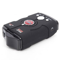 ENKLOV Car Detector 360 Degree Car Radar Detector Full Auto Laser Security Car Speed Control 16