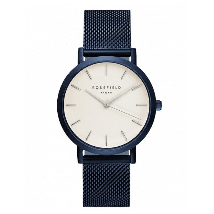 font-b-rosefield-b-font-watch-rose-gold-women-watches-female-clock-quartz-wristwatch-stainless-steel-casual-waterproof-ladies-wrist-watchs