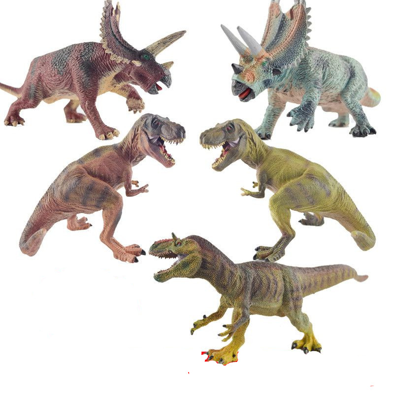 Popular Dinosaur Toys : Popular cool dinosaur toys buy cheap