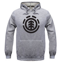 Hot Sales Game Cover Hoodies,Winter & Otto's Arrow Burton Men's Fashion Sweatshirt Hoodies, Some for The Game Cover People M-2XL