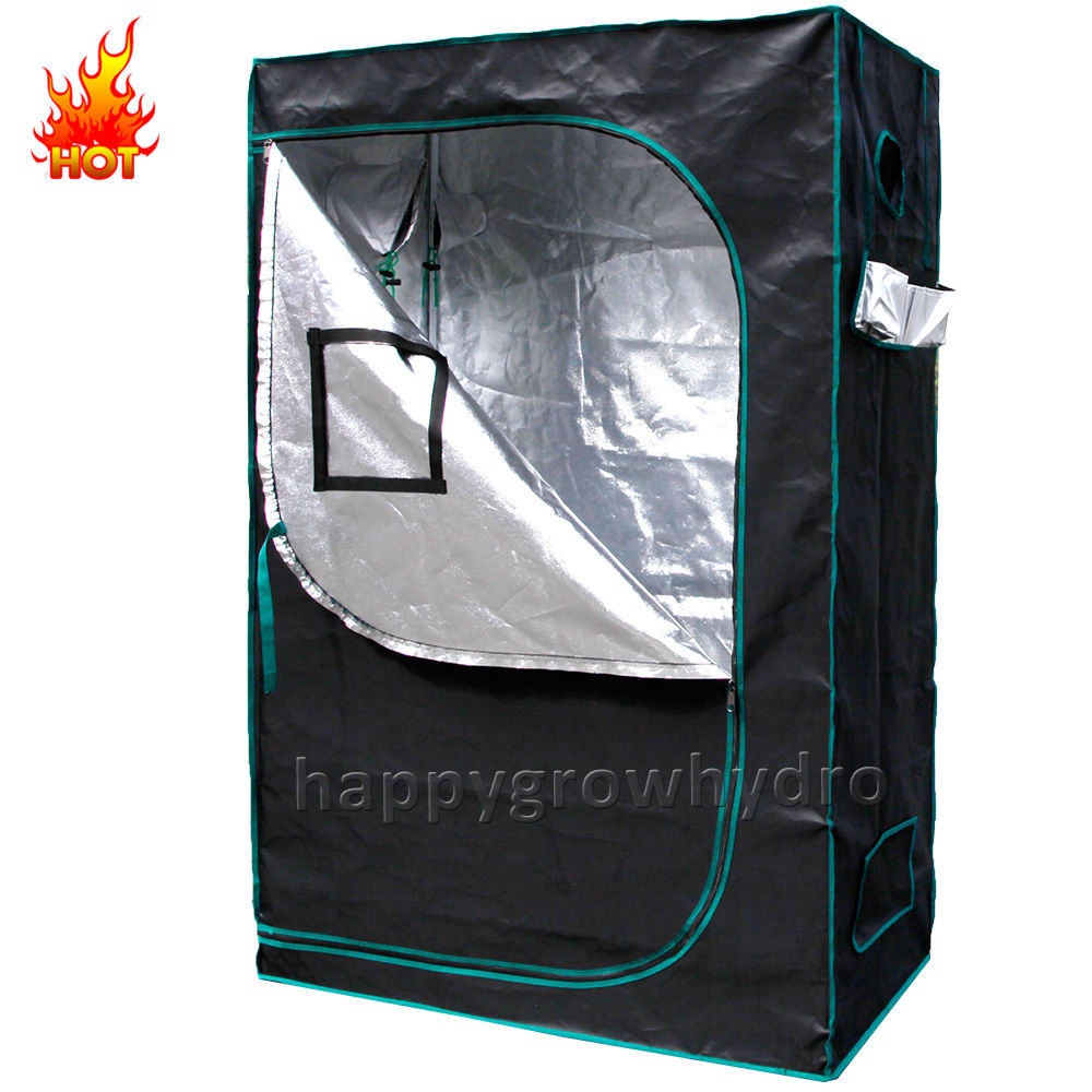 1680D Mars Hydro 120*60*180cm Indoor Grow Tent Hydroponic Plant Growing Non Toxic  sc 1 st  AliExpress.com & Online Buy Wholesale hydro grow tents from China hydro grow tents ...