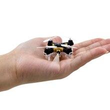 Mini Rc Helicóptero CX-10C Avión Drone Quadcopter Con Cámara de 30 w LED luz 2.4G 4CH 6 Axis 3D Rollo Dron Juguete Aviones de la Afición