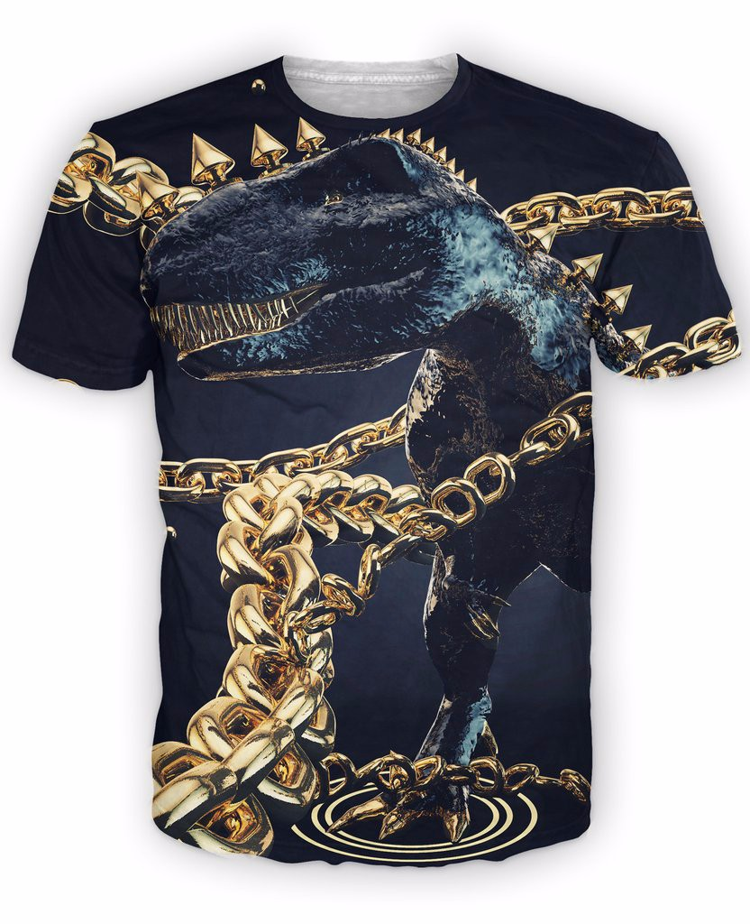 Gold_Chain_Rex_1_1024x1024