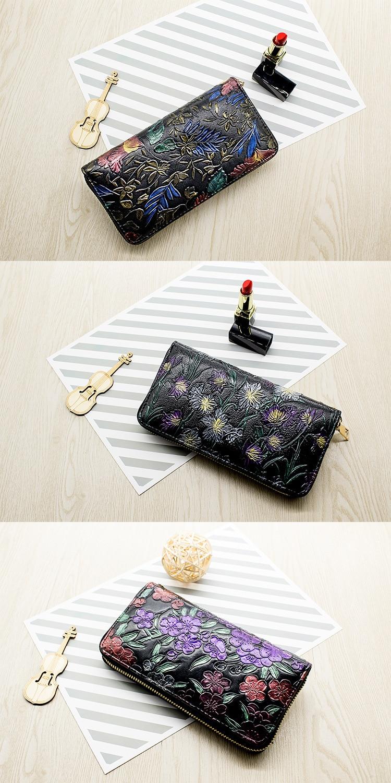 wallet women (8)