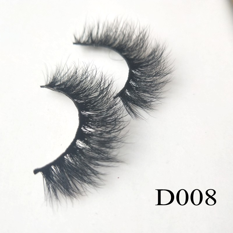 Cheap Sale Makeup False Eyelashes 3d Mink Lashes Vendor Ups Free Shipping 200pairs Hot Selling Top Quality 2018 World Beauty Mink Fur Wide Selection; Beauty Essentials