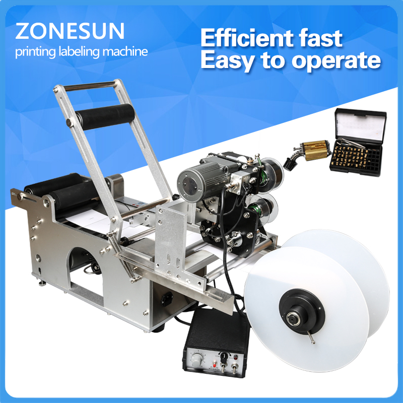 Bottle label printing machine bungee cord roll lowes