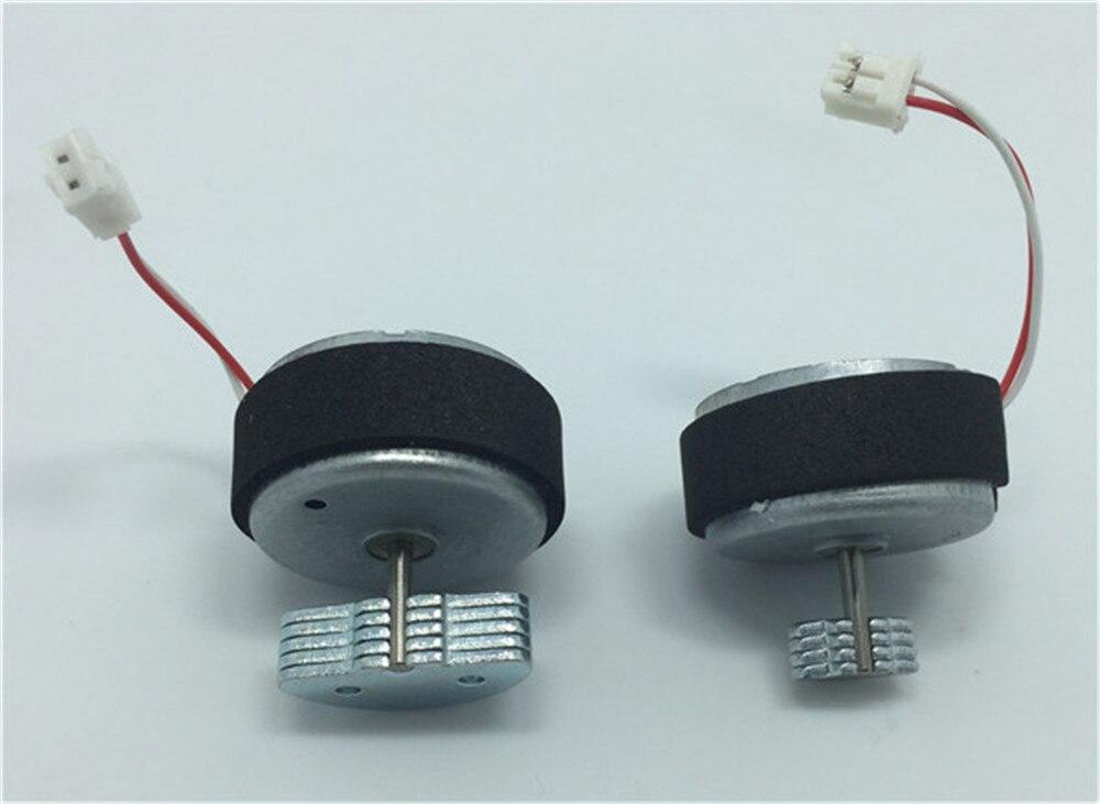 Aliexpress.com : Buy IVYUEEN 2 pcs Vibrator Rumble Motors Hammer ...