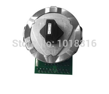 Free shipping 100% new original for OKI7000F+ 7700F+ OKI5500F+ OKI5200F+ printer head on sale q1292 67003 free shipping new original for hp100 110 encoder strip on sale on sale