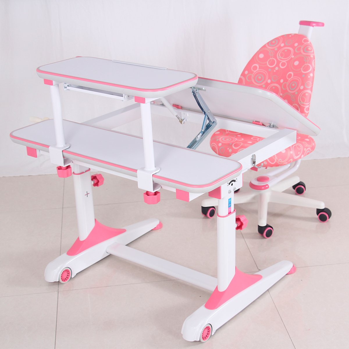 Online kopen wholesale studie tafel stoel uit china studie tafel ...