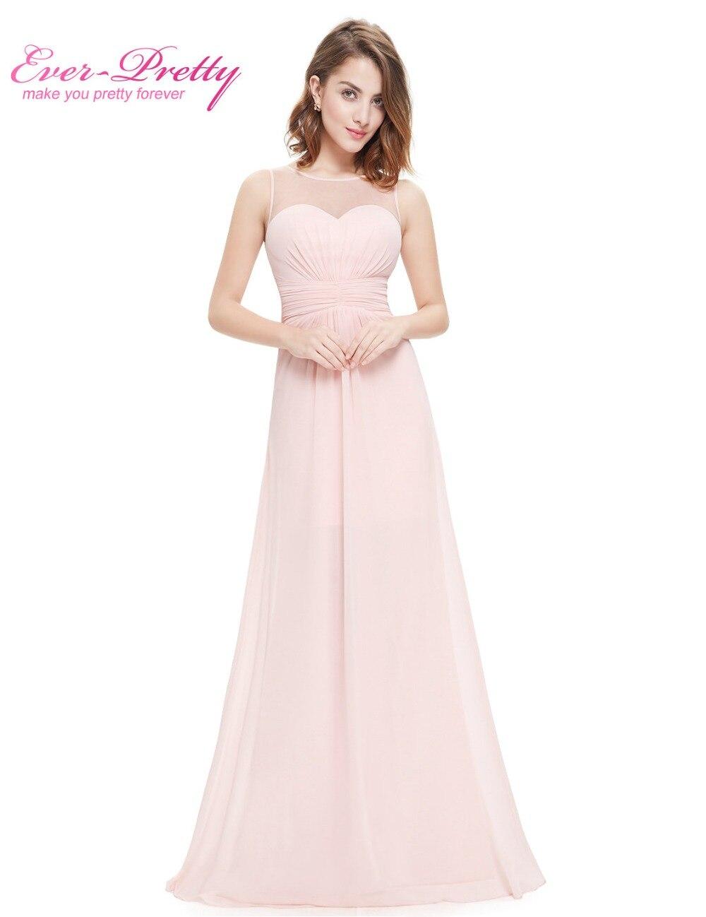 aliexpress com buy evening dresses ever pretty ep09816 one