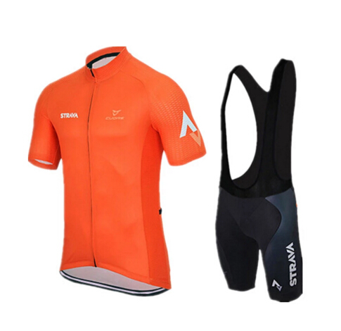 STRAVA cycling jersey women style short sleeves cycling clothing sportswear outdoor mtb ropa ciclismo bike цены