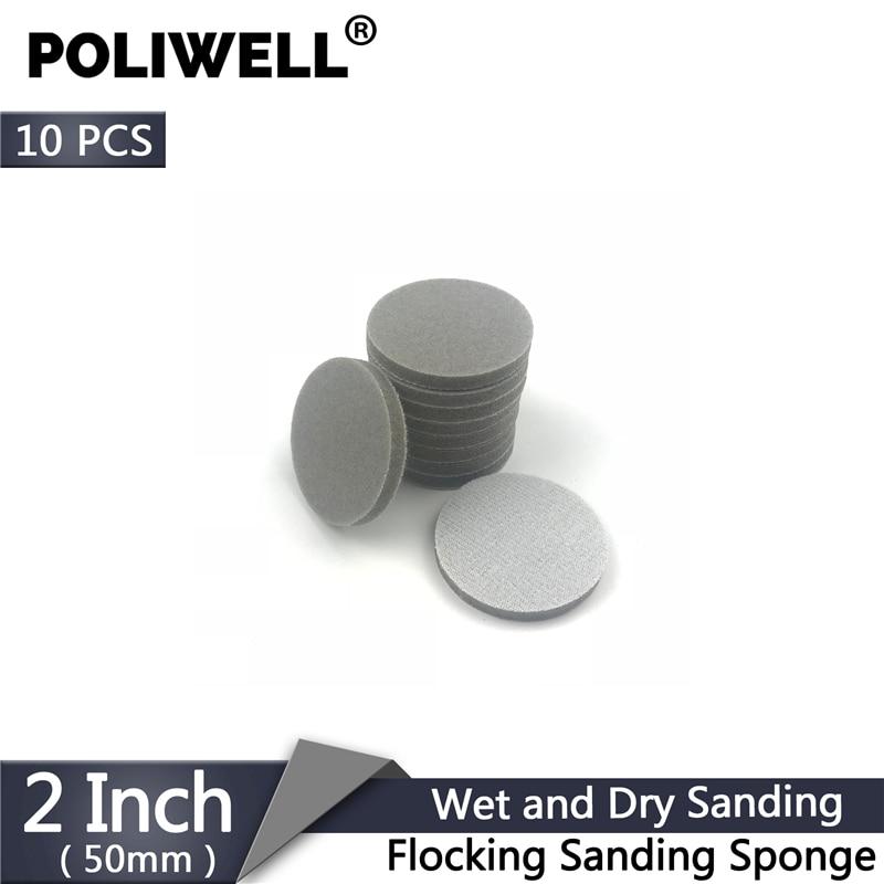POLIWELL 10PCS 2