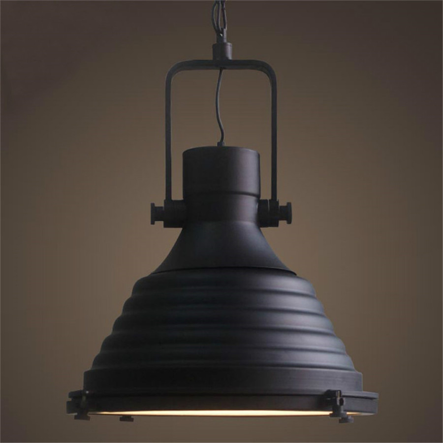online get cheap kitchen island lamp aliexpress com alibaba group