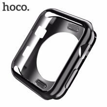 Hoco Protective Case For Apple Watch 2/3
