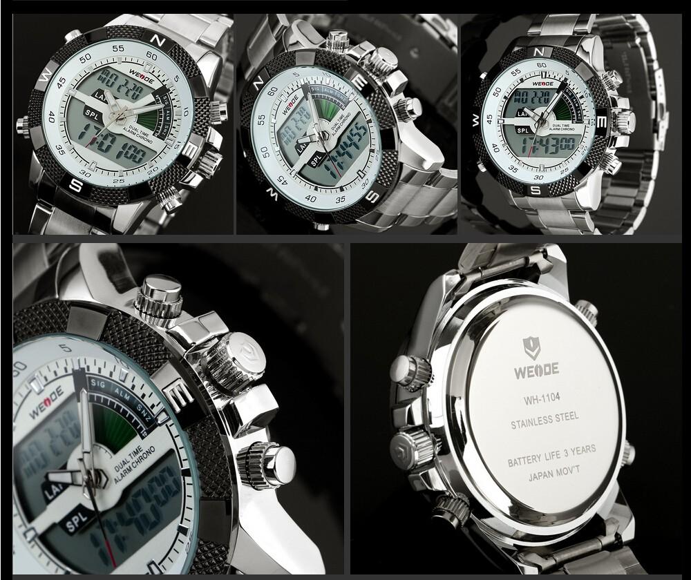 HTB1tGYqMpXXXXX1XFXXq6xXFXXXI - WEIDE Fashion LED Watch